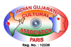 Indian Gujarati Cultural Association - Paris