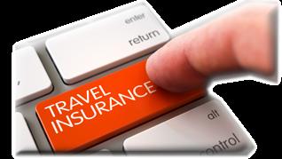 Ramkatha Mahotsav Paris-2019- Insurance