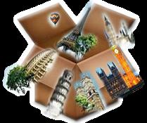Ramkatha Mahotsav Paris-2019- Pakages