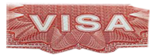 Ramkatha Mahotsav Paris-2019- Visas