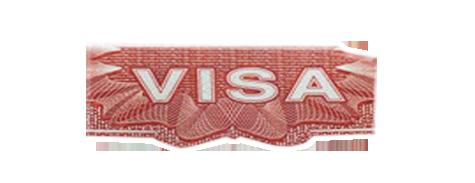 Ramkatha Mahotsav Paris-2019 Visa and insurance